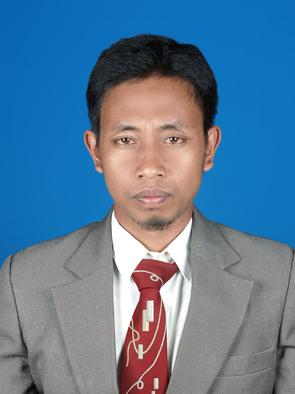 CONTEjNT